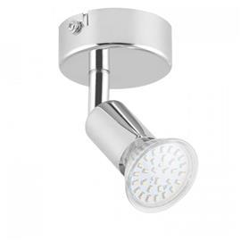 Kvalfoss 1 - LED-valonheitin