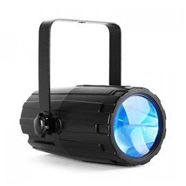 LED Moon Flower - LED-valotehoste