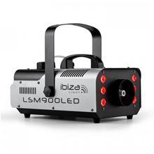 LSM900LED - savukone