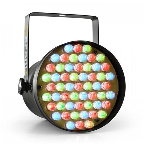 PAR36 SPOT - LED-valonheitin