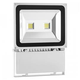 Alphalux - LED-valonheitin