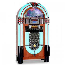 Graceland-XXL - jukeboksi
