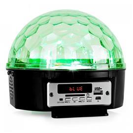 LL082LED-BT Astro 5 - LED-valotehoste