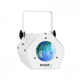 LCM003LED - LED-valotehoste