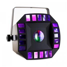 LED-Combomoon - LED-valotehoste