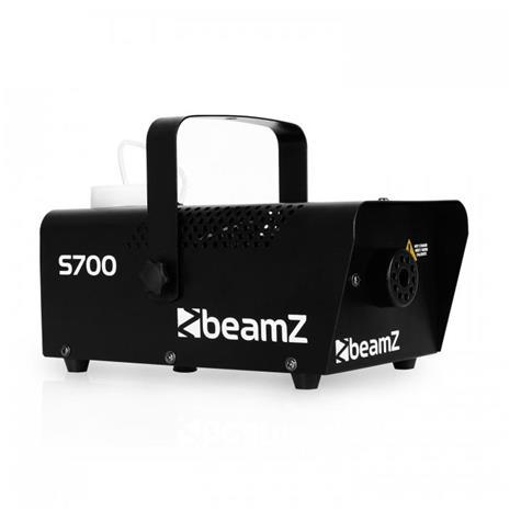 S700 - savukone