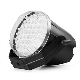 LED Strobe - LED-valonheitin