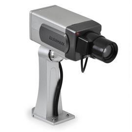 Guardian - valvontakamerajäljitelmä