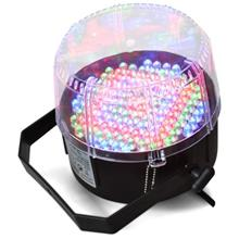 Strobe-112LED - LED-valonheitin