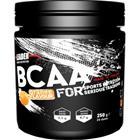 Leader BCAA Aminohappojuomajauhe 250 g appelsiini