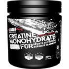 Leader Kreatiini 300 g