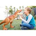 Jurassic World Super Colossal T-Rex (FMM63)