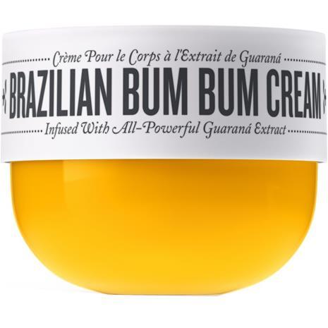 Sol de Janeiro Brazilian Bum Bum Cream (240ml)