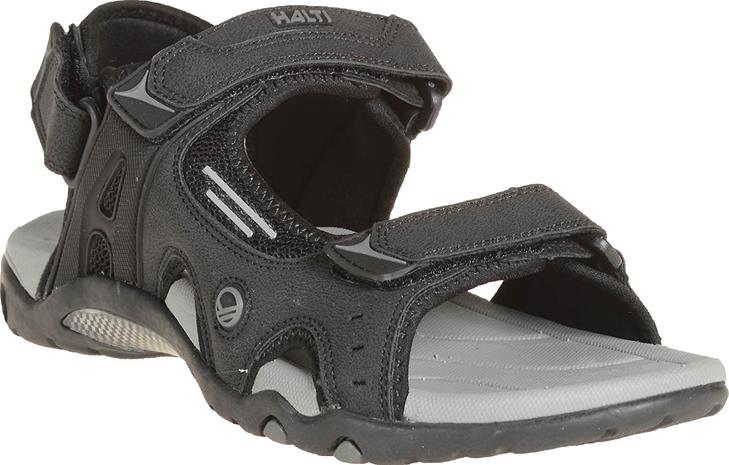 HALTI Rice II aikuisten sandaalit