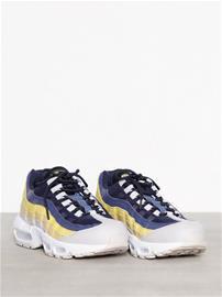 Nike Sportswear Nike Air Max 95 Essential Tennarit
