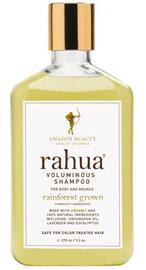 Rahua Voluminous Shampoo (60ml)