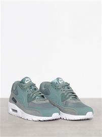best sneakers 4ab90 73818 Nike Sportswear Nike Air Max 90 Essential Tennarit   kangaskengät Vihreä