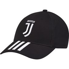 Juventus Lippis - Musta/Valkoinen Lapset
