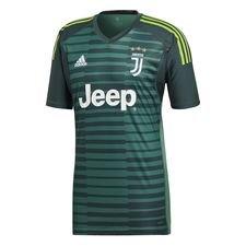 Juventus Maalivahdin paita 2018/19
