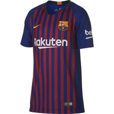 Barcelona Kotipaita 2018/19 Lapset