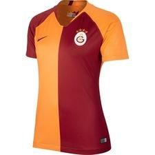 Galatasaray Kotipaita 2018/19 Naiset