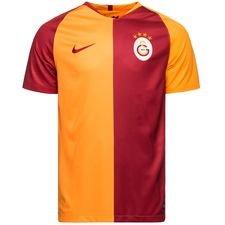 Galatasaray Kotipaita 2018/19 Lapset