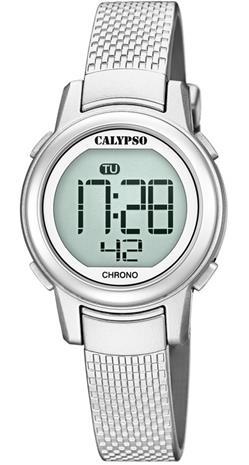 Calypso Junior Digital K5736/1