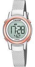 Calypso Junior Digital K5736/2