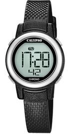 Calypso Junior Digital K5736/3
