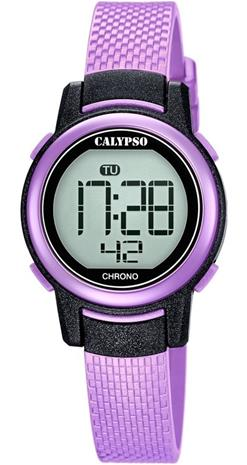 Calypso Junior Digital K5736/4