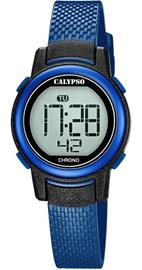 Calypso Junior Digital K5736/6