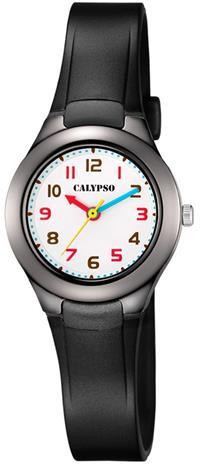 Calypso Junior Analog K5749/8