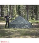 Savotta HAWU 4 -jatkopala HE-4 teltta