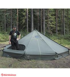 Savotta HAWU 8 -ovipala HD-8 teltta
