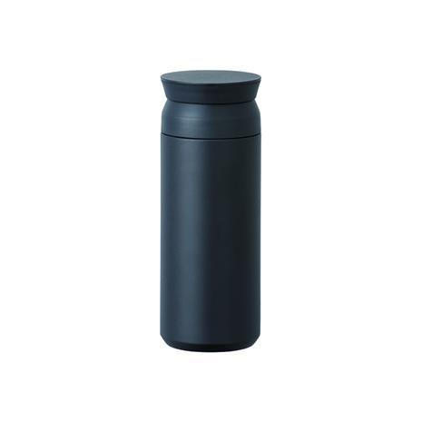 Kinto Termosmuki 500 ml Teräs Musta