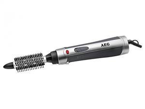 AEG HAS 5660, hiustenkuivaaja