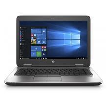 """HP ProBook 640 G2 V1D03ES#AK8 (Core i5-6200U, 8 GB, 256 GB SSD, 14"""", Win 7 Pro / 10 Pro), kannettava tietokone"""