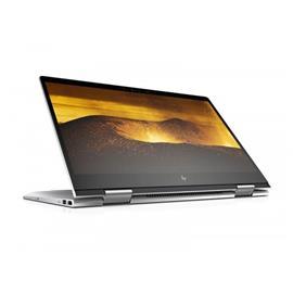 """HP Envy x360 15-bp106no (Core i5-8250U, 8 GB, 256 GB SSD, 15,6"""", Win 10), kannettava tietokone"""