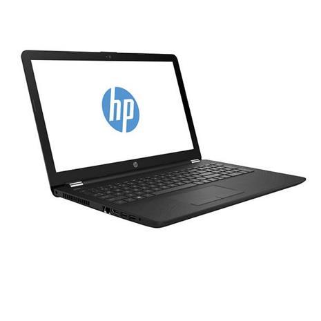 """HP Pavilion 15-bs102no (Core i5-8250U, 4 GB, 1000 GB, 15,6"""", Win 10), kannettava tietokone"""