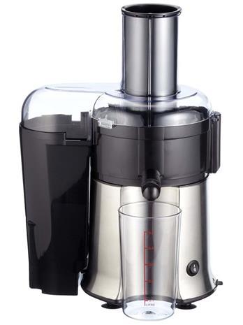 Gastroback Vital Juicer Pro 40117, mehulinko