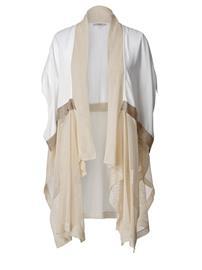 Kimono mat. offwhite45169/60X