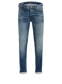Stretchfarkut Jack & Jones blue denim54117/30X