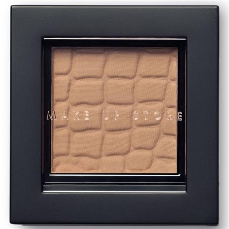 Make Up Store Microshadow Jade