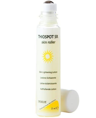 Synchroline Thiospot Skin Roller (5ml)