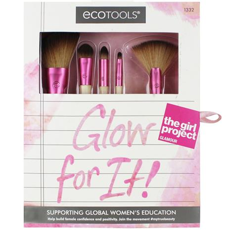EcoTools Glow For It