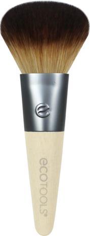 EcoTools Mini Precision Blush Brush