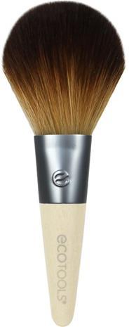 EcoTools Mini Sheer Powder Brush