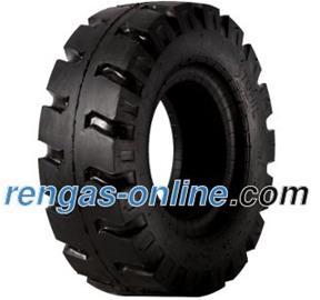 Stomil U29A ( 18x7.00 -8 121A5 14PR TT NHS )
