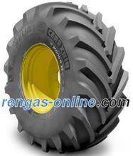 Michelin CereXbib ( IF900/60 R38 184A8 TL )