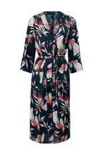 """Vero Moda"""" """"VmMaharete 3/4 Calf -kimono"""